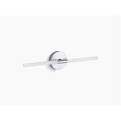 """Image for Components™ 24"""" LED sconce"""