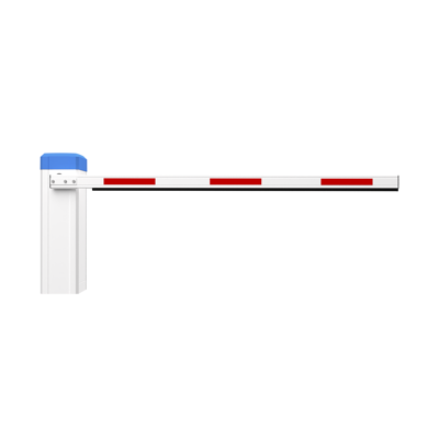 Image for P 5000 - Barrier for parking garages and car parks