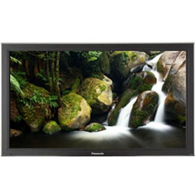 Image for TH-50PH30U Commercial Plasma Display 720 HD