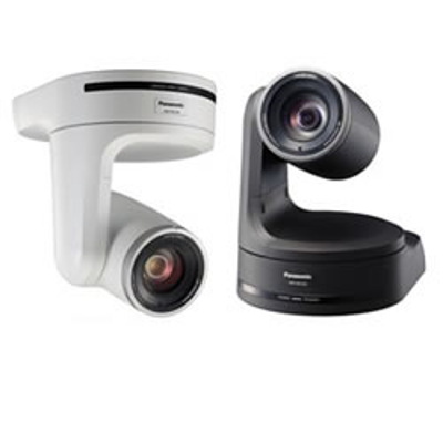 afbeelding voor AW-HE120 HD/SD pan/tilt/zoom Camera Available in Black or White