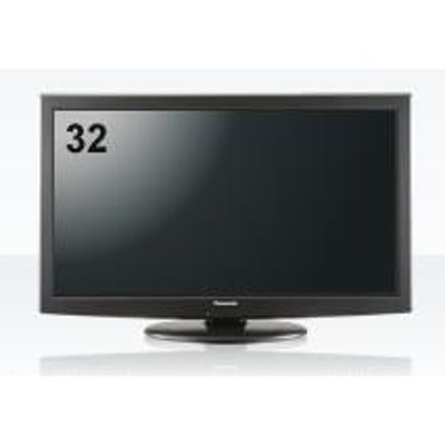 Image for TH-32LRU30 Hospitality LCD Display