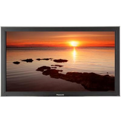 Image for TH-42PH30U Commercial Plasma Display 720 HD