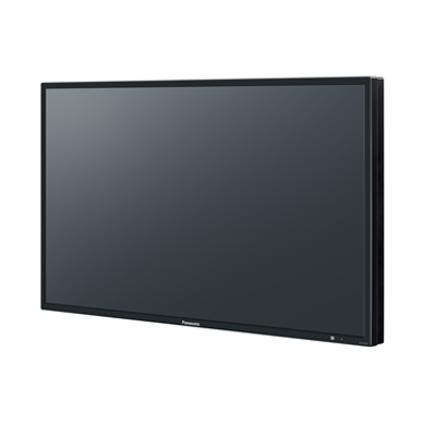 Image for Commercial LED LCD Display with Digital Link