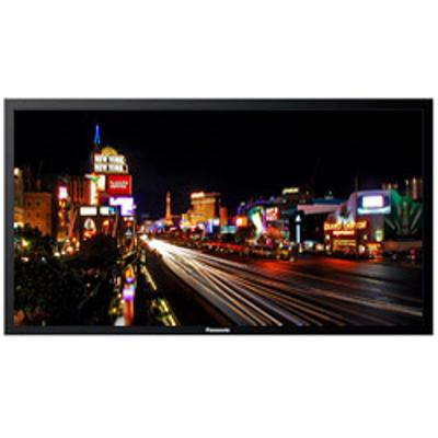 Image for TH-152UX1W 4K Premier Display
