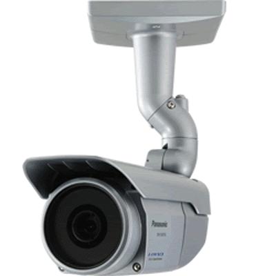 afbeelding voor WV-SW316 Super Dynamic Weather Resistant HD Network Camera
