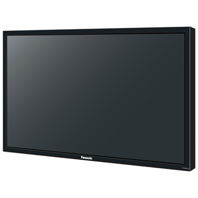 Image for Network LED LCD Display with Digital Link