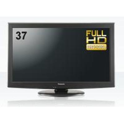 Image for TH-37LRU30 Hospitality LCD Display