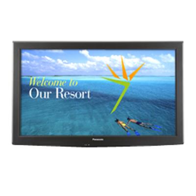 Image for TH-42LRU50 Hospitality LCD Display