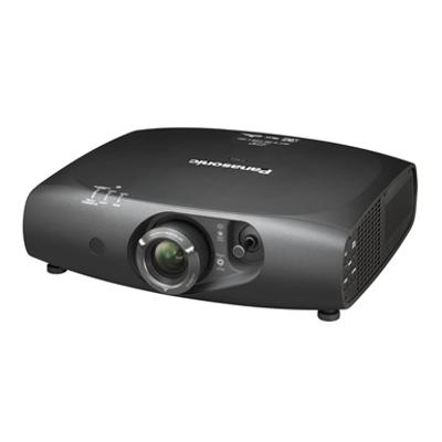 Image for PT-RZ470 1 Chip DLP Projector Laser LED Full HD