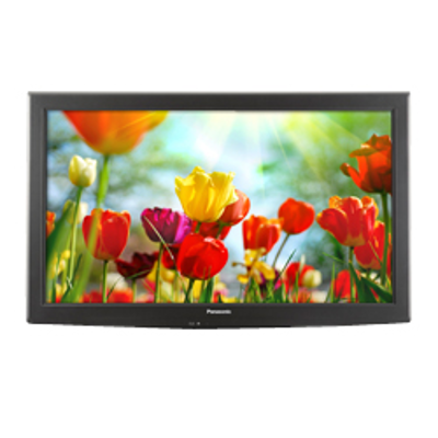 Image for TH-42LRU5 Hospitality LCD Display