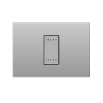Image for BIMobject TH x Thaiobayashi_SetSwitch1Way1Module