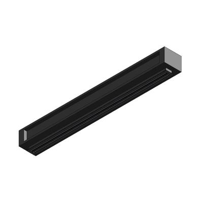 Image for BIMobject TH x Thai Obayashi_3Slot Liner Ceilingl Rectangular Komfortflow Front Supply EA2000 Kitchen