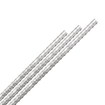 Image for TATA TISCON Rebar Deform Bar SD50