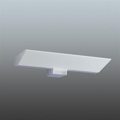Image for AVANTI 5315 I 2X55W TC-L HF L840