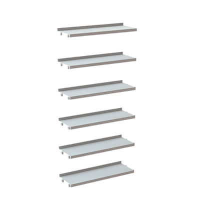 Image for Industrial rack type VM