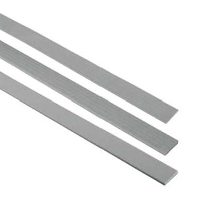 Image for PJ-FCSP-2 厚み調整スペーサー グレー 厚さ2mm