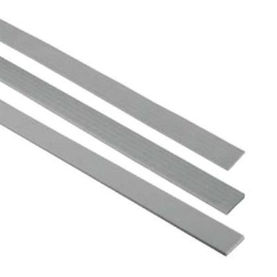 Image for PJ-FCSP-4 厚み調整スペーサー グレー 厚さ4mm