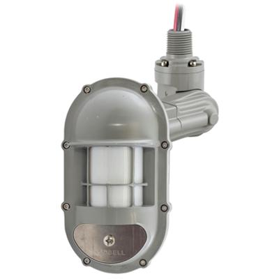 Image for Watertight Wall Mount PIR Sensor