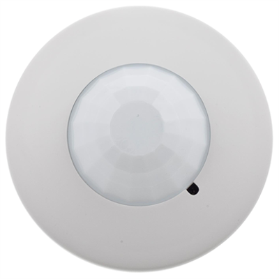 Image for Line Voltage Ceiling Sensors Passive Infrared (PIR)