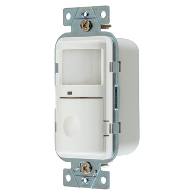 Image for Adaptive Technology Passive Infrared Wall Switch