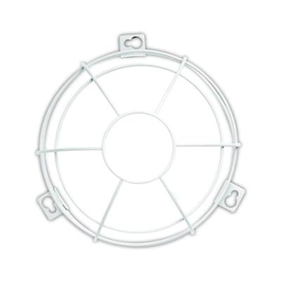 Image for Protective Basket_Busch-Jaeger