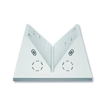 Image for Ceiling Corner Adapter MasterLINE_Busch-Jaeger