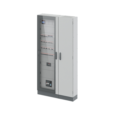 Image for System pro E® energy M