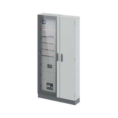 Image for System pro E® energy L