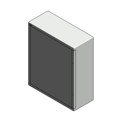 Image for Gemini String Combiner - 1500V DC (2 fuse)