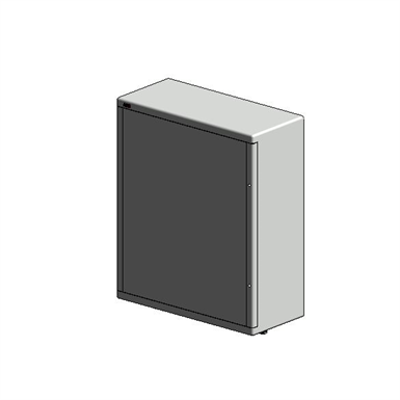 Image for Gemini String Combiner - 1000 VDC (1 fuse)