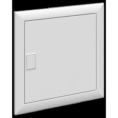 Image for UK600 Consumer Unit Cabinet BL