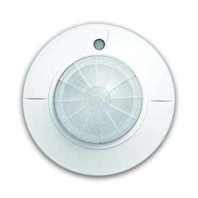 Image for Presence Tech BasicLINE Corridor_Busch-Jaeger