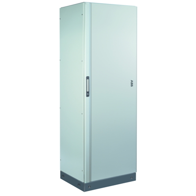 afbeelding voor System pro E power - Empty enclosures
