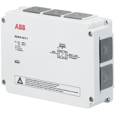 Image for DALI Light Controller
