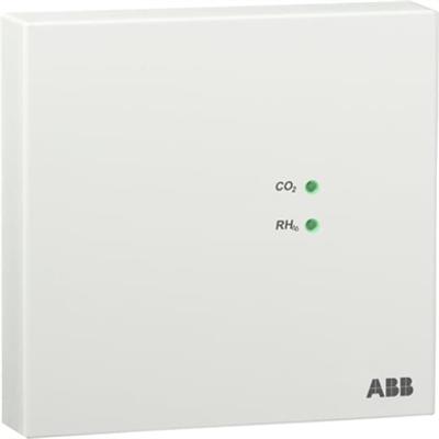 Image for Air Quality Sensor