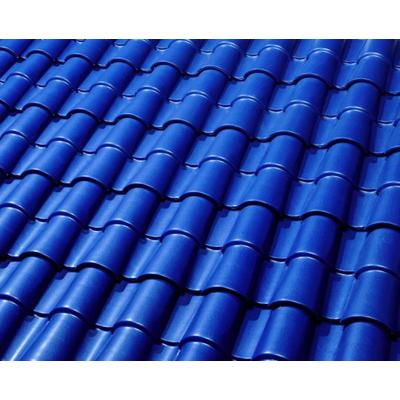 Image pour TB-12 Tamizado Blue