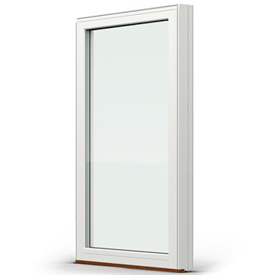 obraz dla ND NTech Fixed sidelight for Patio door