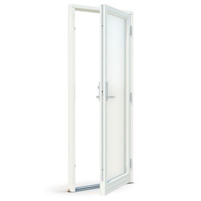 obraz dla ND NTech Villa Balcony door (security)