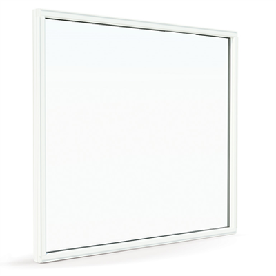 Image for ND NTech Villa Fixed frame