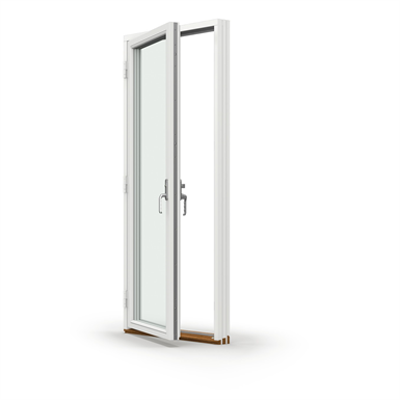 Image for Tanum Outward opening Balcony door