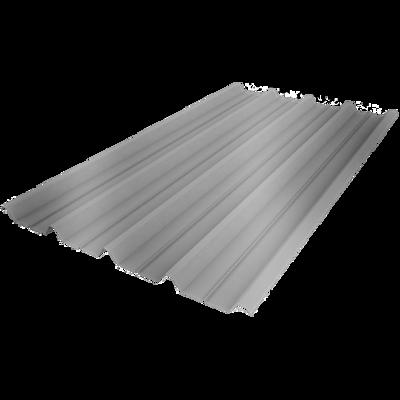 Image for Nervuré 4.35T