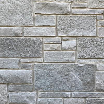 Image for Fond du Lac Rockwood - Natural Stone Veneer