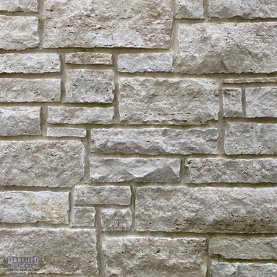 Image for Oakfield Stonegate - Natural Stone Veneer