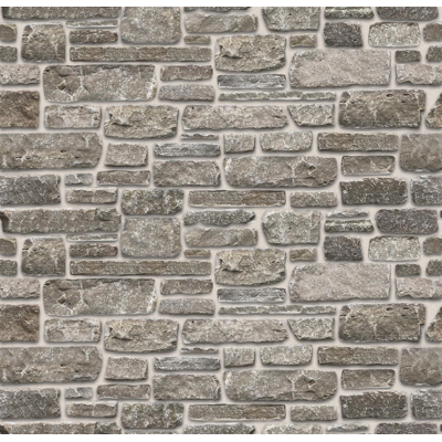 Image for Oakfield Stonegate Tumbled - Natural Stone Veneer