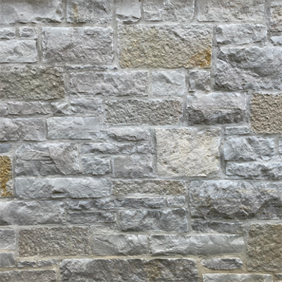 Image for Cambridge Blend - Natural Stone Veneer