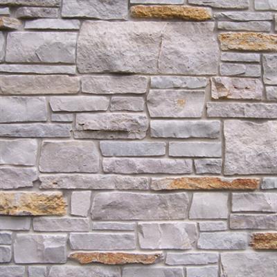 Image for Alpine Blend - Natural Stone Veneer