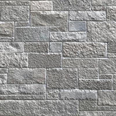 Image for Fond du Lac Niagara Ledge - Natural Stone Veneer