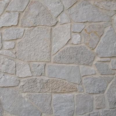 Image for Fond du Lac Webwall - Natural Stone Veneer