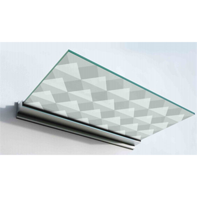 Image for Canopies Linea