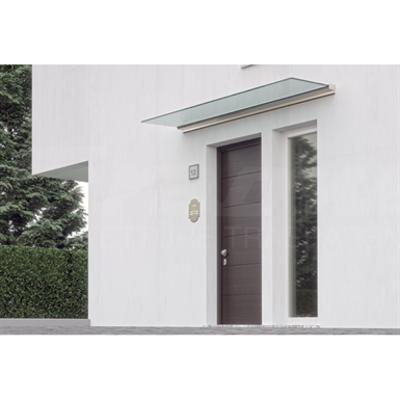 Image for Glass Canopy - Linea Mini
